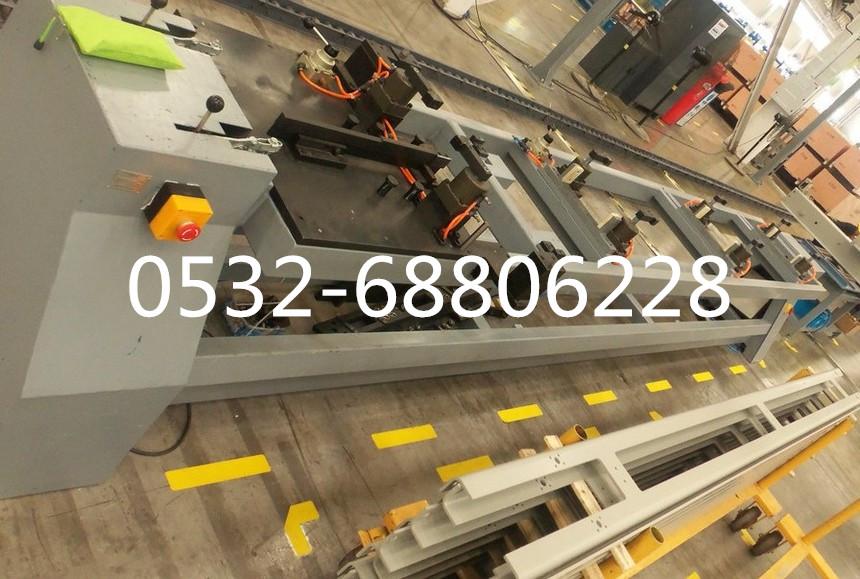 1链板装配线61111907.jpg