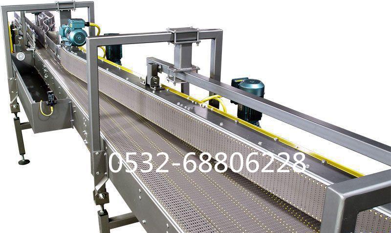 链板装配线8232987.jpg