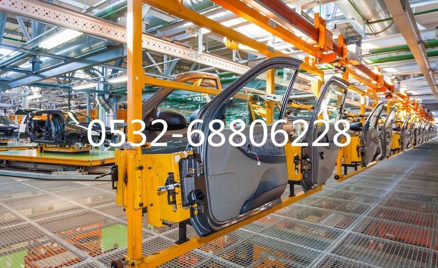 链板装配线712621.jpg