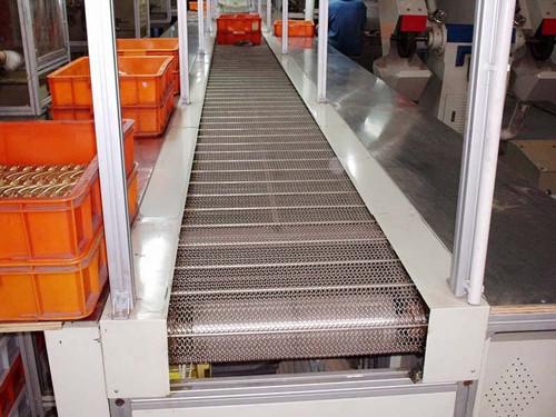 不銹鋼網帶輸送機0666935.jpg