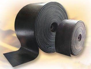 橡胶输送皮带1707063.jpg