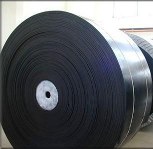 橡胶输送皮带823469.jpg
