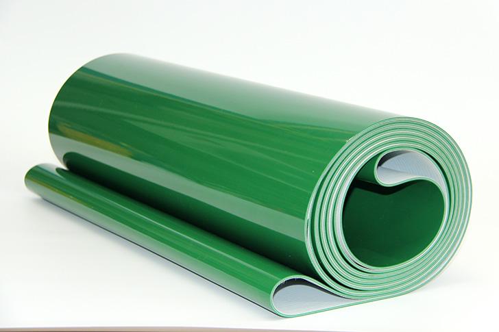 鋁合金輸送使用的皮帶946403.jpg