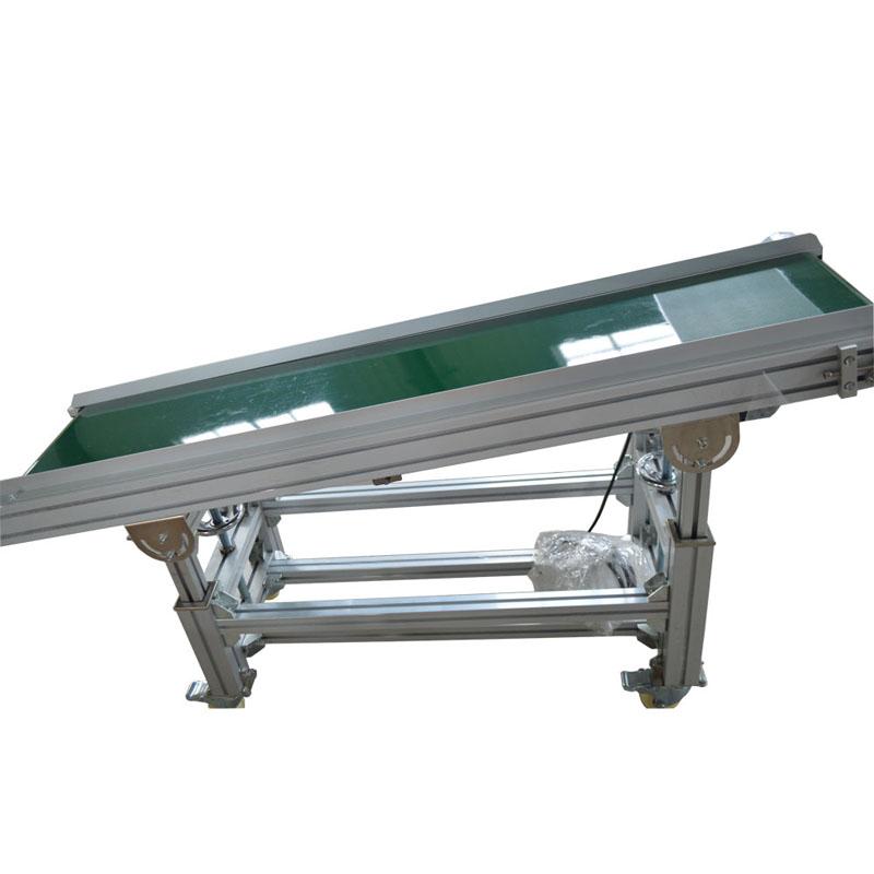 铝合金输送机制作样品248.jpg