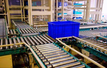 生产流水线5367.jpg