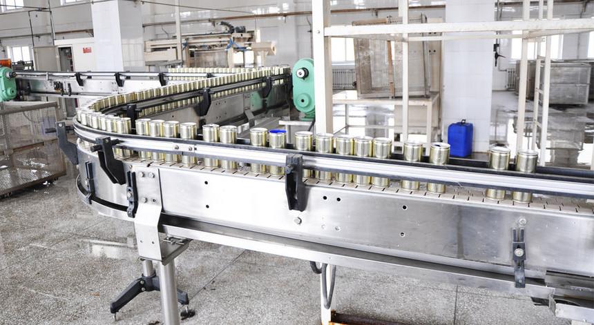 饮料灌装生产流水线7931.jpg