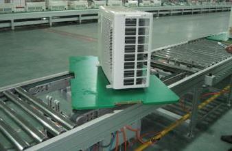 空调生产流水线860.jpg