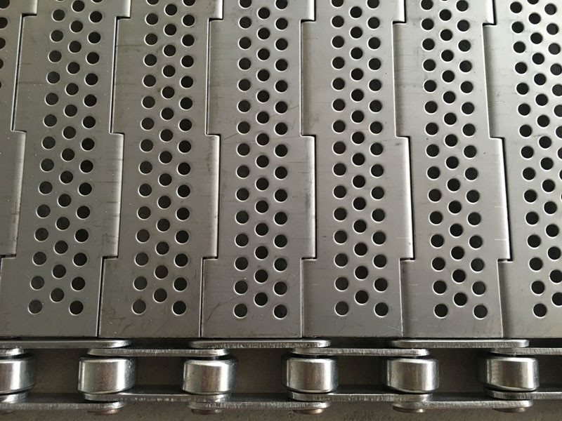 不銹鋼板鏈229.jpg