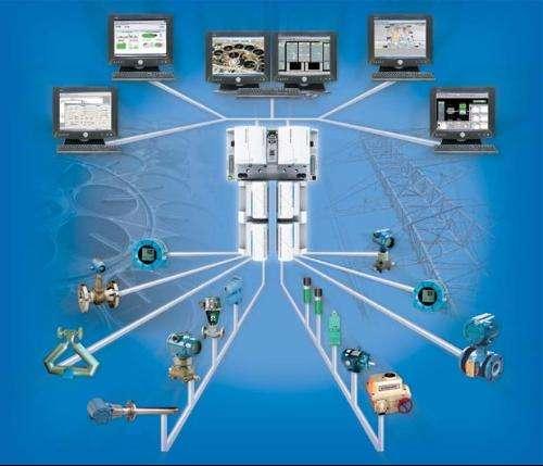 生产流水线控制系统38.jpg