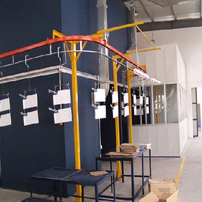 悬挂链输送机展示3.jpg
