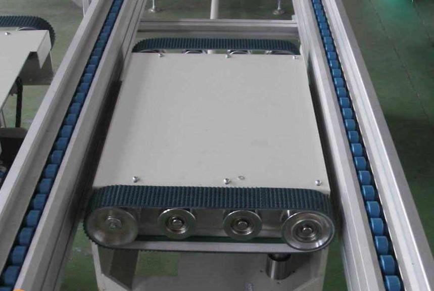 www.cto88.com倍速鏈輸送機帶平移機構8.jpg