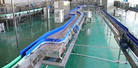 链板输送机生产流水线8.jpg