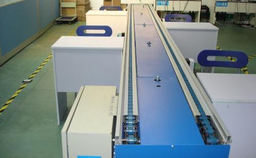 www.qd111222.com倍速链输送机展示图12211.jpg