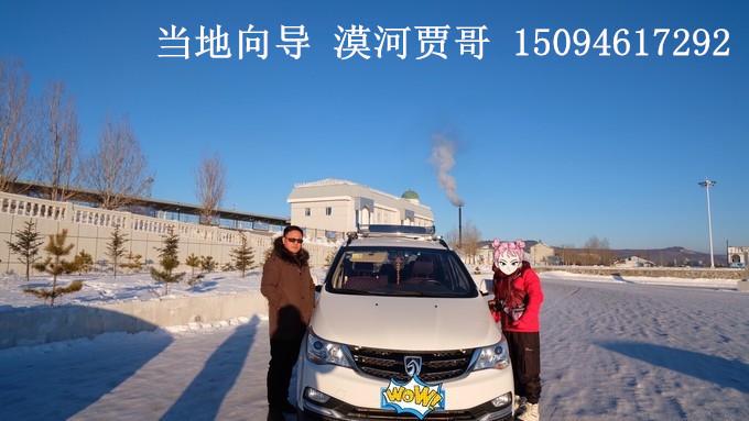 100n10000000pu6nsE6EA_R_800_10000_Q90.jpg