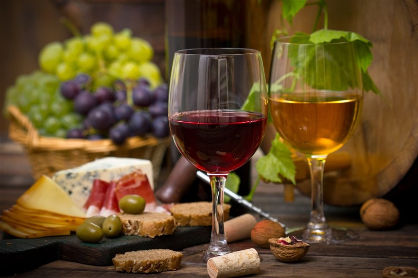 葡萄酒搭配.jpg