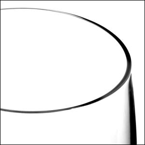 葡萄酒杯口.jpg