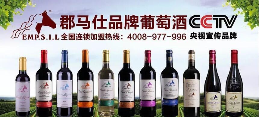 郡马仕深圳葡萄酒加盟.jpg