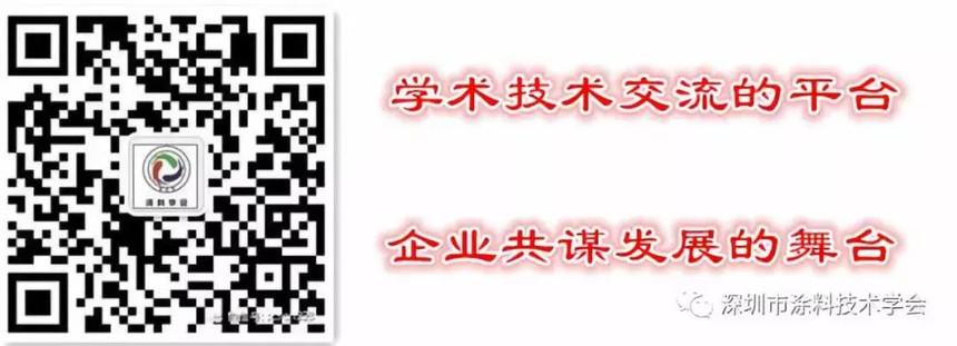 微信图片_20190226165553.jpg