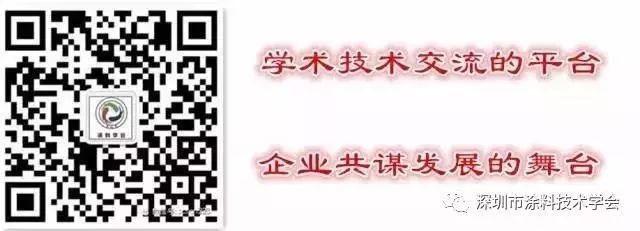 微信图片_20190318140824.jpg