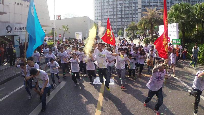千人彩跑活动.jpg