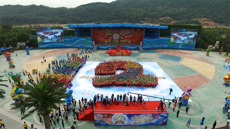 长隆海洋王国2周年.jpg