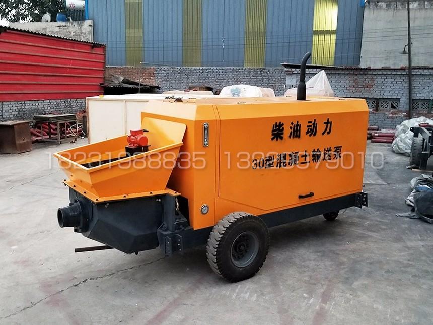 柴油細石泵7.jpg