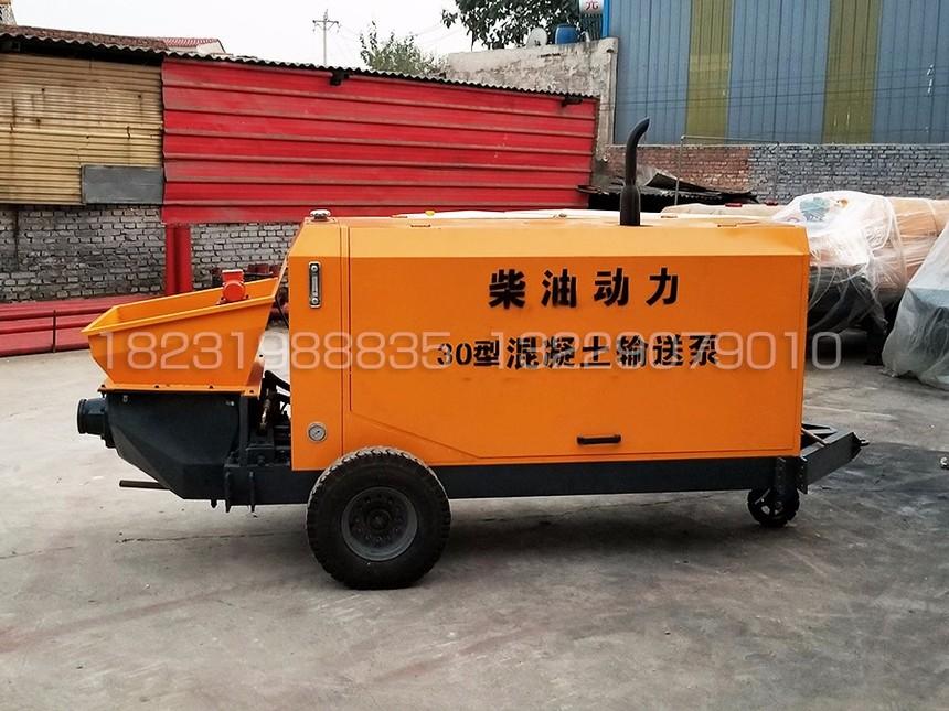 柴油細石泵8.jpg