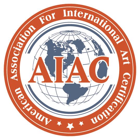 AIAC logo 矢量图.png