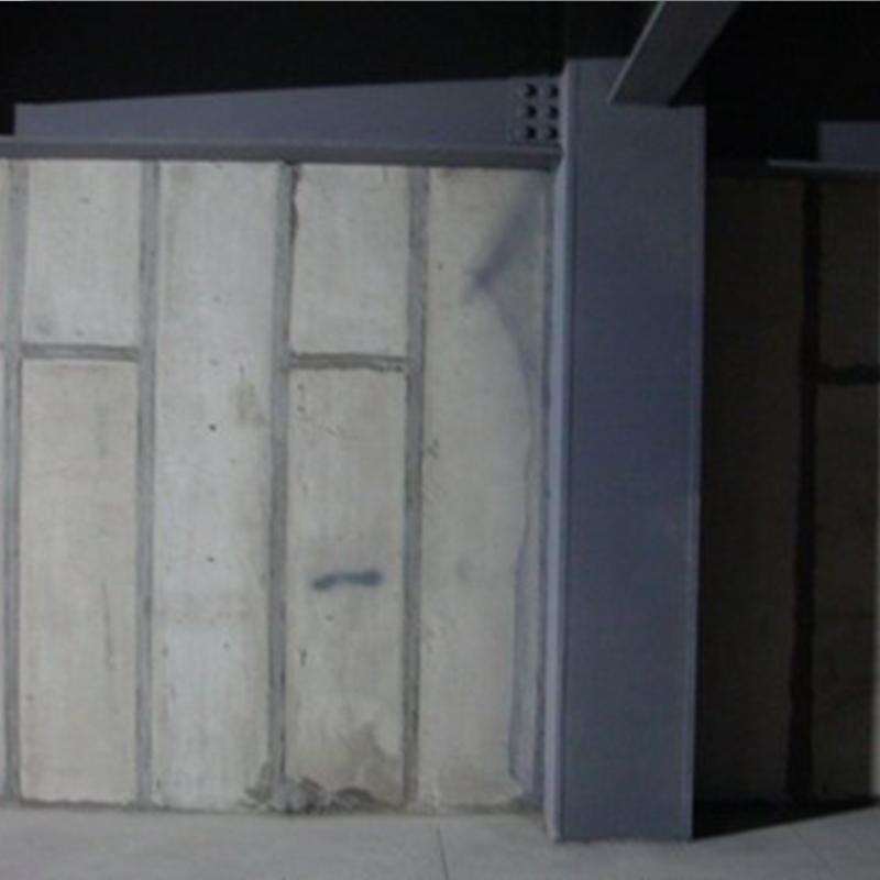 山东轻质隔墙板厂家