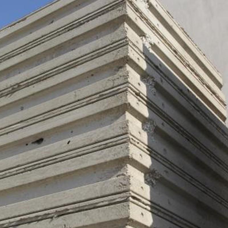 隔墙板生产厂