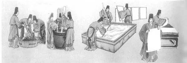 【亲子研学】亲子滑雪行&探秘古文化