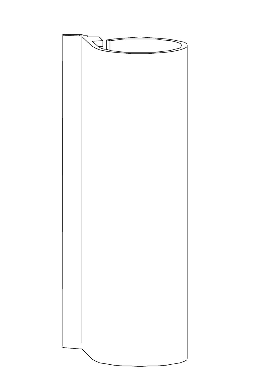 16- 015_摇臂塑盖.jpg