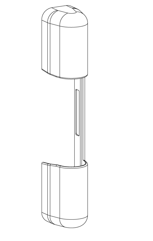 17- 014_摇臂轴承塑盖.jpg