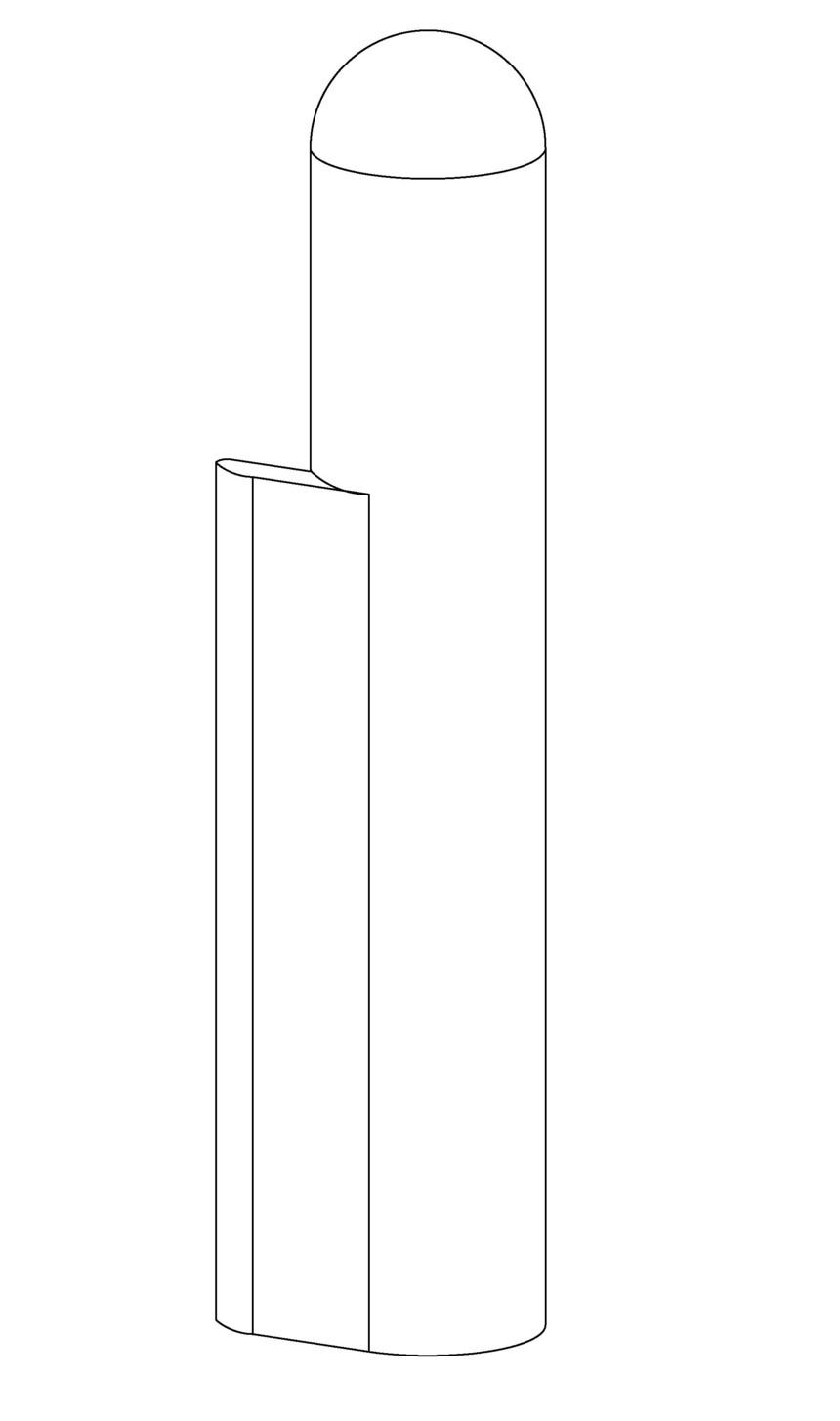18- 011_下部铰链塑盖.jpg