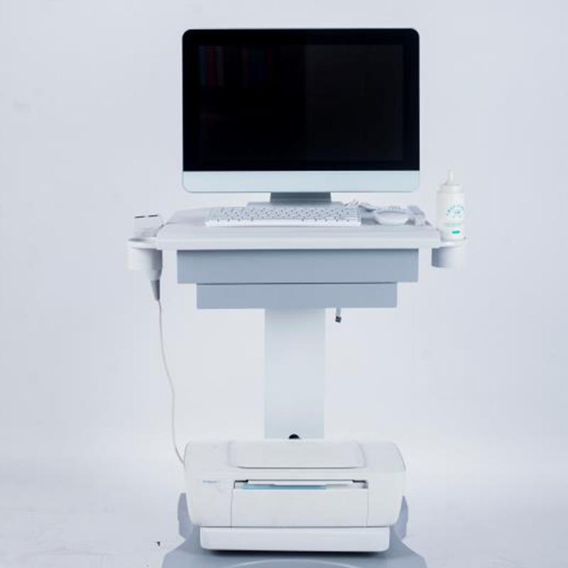 超声骨密度检测仪