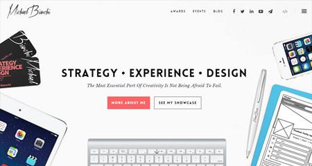 西安企业网站建设