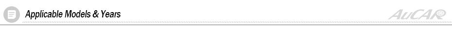 详情页分隔栏_2 车型+年份.jpg