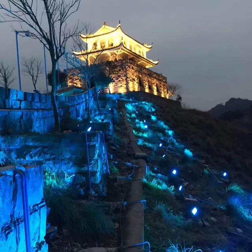 北京長城.jpg