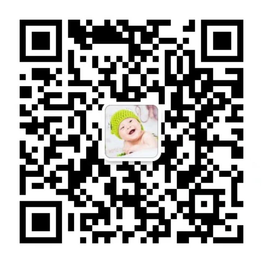 1539659781467932.jpg