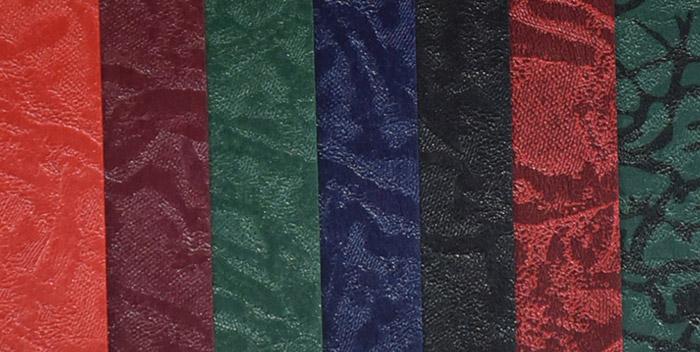 珠光紙和銅版紙的區別