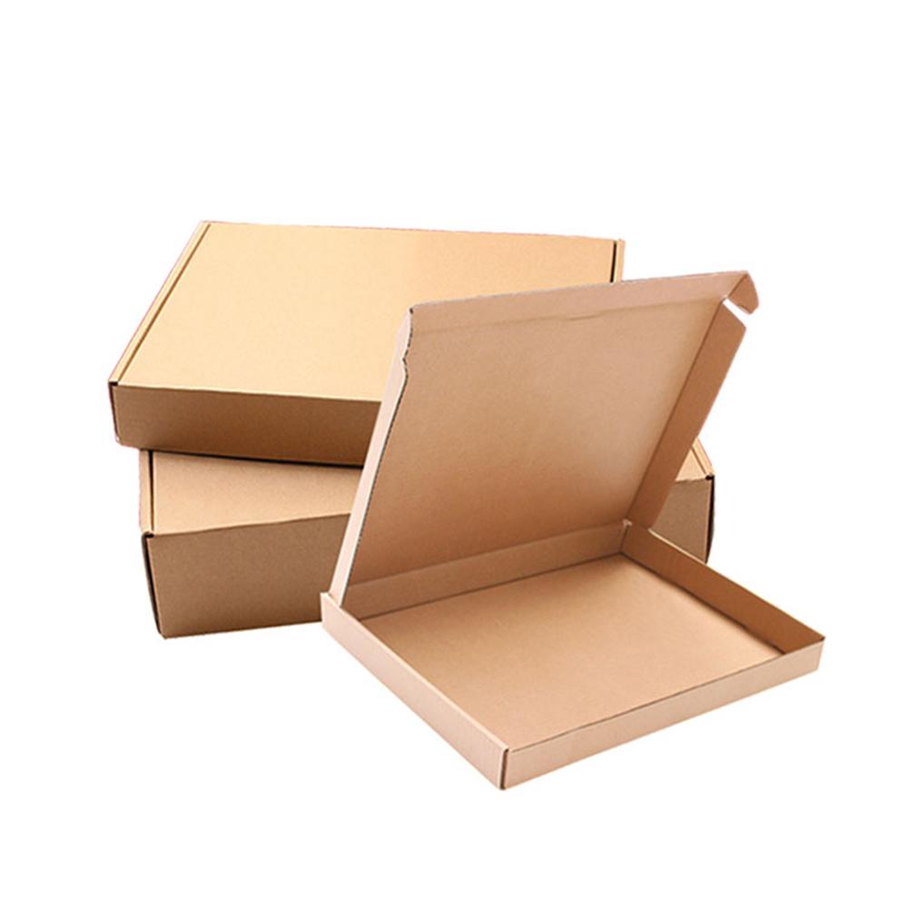 飞机盒.jpg