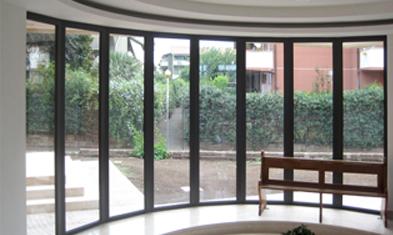 Al-window system.png