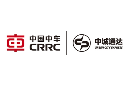 logo_副本_副本.jpg