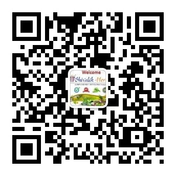 QQ图片20181220135243.jpg
