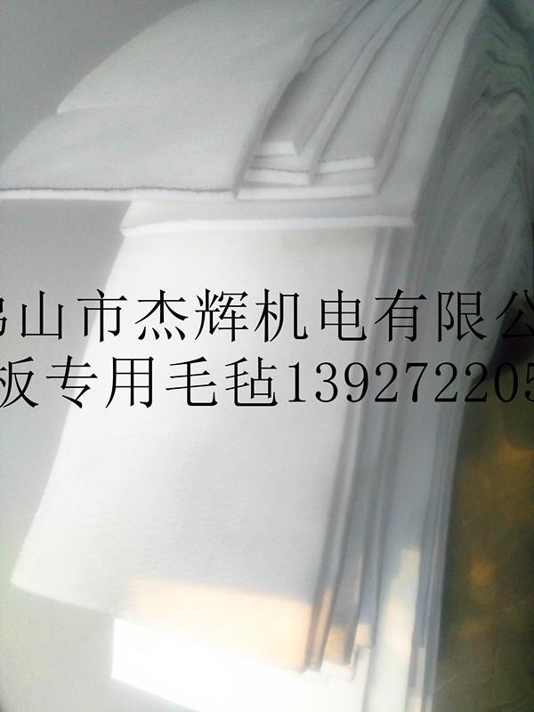 2015112110481956243.jpg