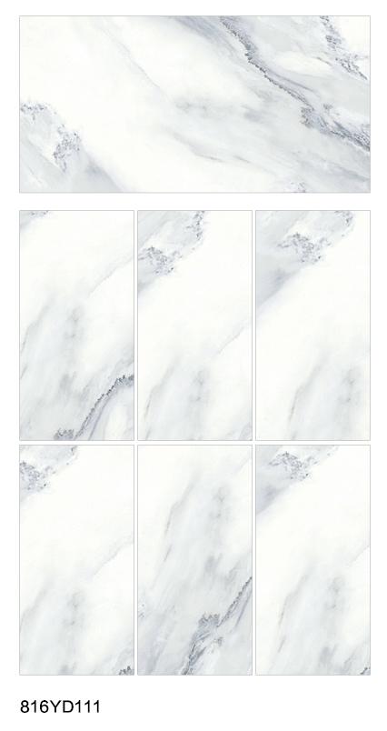 80x1609.jpg