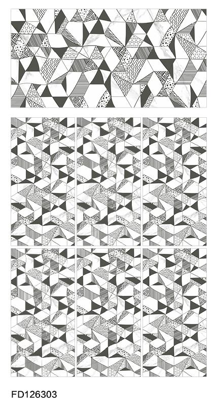 负离子大板3.jpg