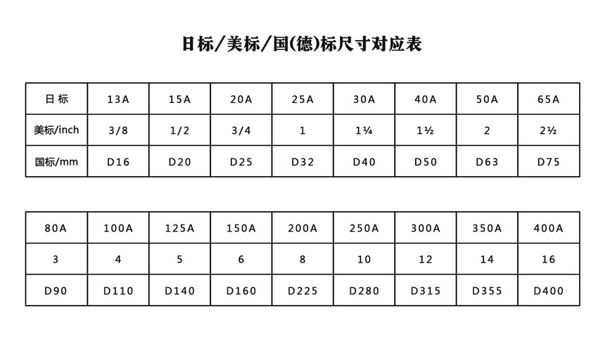 99402.com永利-手机官网