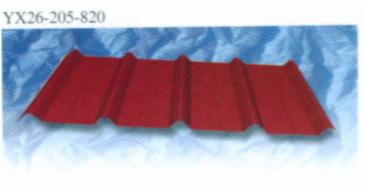 各類壓型板3.png