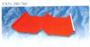 各類壓型板6.png